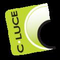 C.Luce
