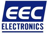 EEC Electronics