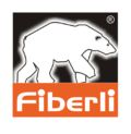 Fiberli