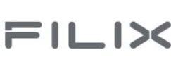 Filix