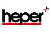 Heper