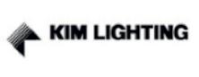 KIM Lighting
