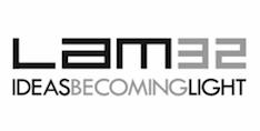 Lam32
