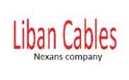 Liban Cables