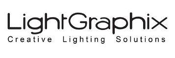 Light Graphix