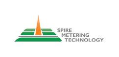 Spire Metering Technology