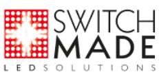 Switch Made