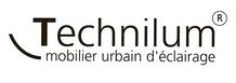 Technilum