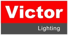 Victor Lighting